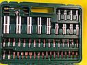 Універсальний набір інструментів 108PC, фото 4