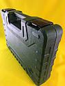 Универсальный набор инструментов 1/2 37PC, фото 4