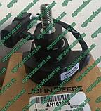 Шкив H135849 jd двух руч PULLEY John Deere SHEAVE-BEATER DRIVE, 217 EO запчасти Н135849, фото 3
