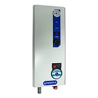 TEHNI-X премиум 9 кВт (220/380)