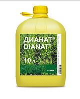 Гербицид Дианат (дикамба 480 г/л), фото 1