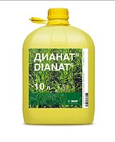 Гербіцид Дианат (дикамба 480 г/л)
