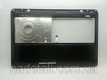 Верхняя часть Asus K50AB 13N0-EJA0603