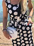Платье женское летнее, фото 4