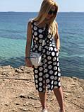Платье женское летнее, фото 5