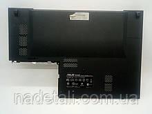 Сервисная крышка Asus K50AB 13N0-EJA09011