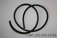 Топливный шланг 1 метр (D=8.0 мм.)