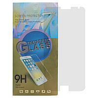 Захисне скло TG 2.5 D для Meizu MX5 Pro