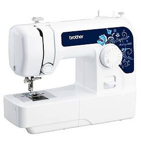 Швейна машинка Brother ArtCity 140S