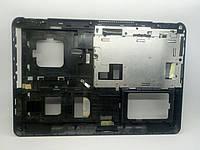 Нижняя часть Asus K50AB 13N0-EJA0A111H
