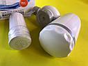 Насадка-фильтр на кран для проточной воды WATER PURIFIER 01, фото 6