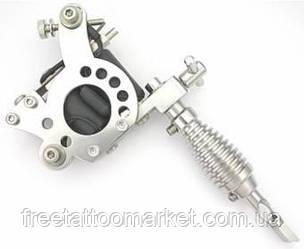 Индукционная машинка (TELEPHONE DIAL POLIS) 10 витк. 1 шт. США.