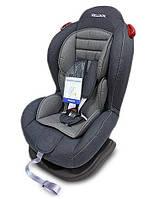 Автокресло Smart Sport Welldon (BS02N-S95-001)
