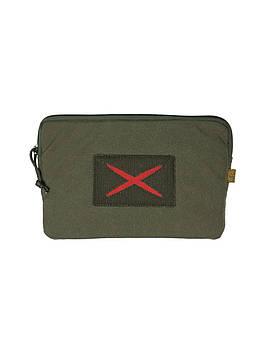 Защитный чехол для планшета Olive