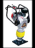Вибронога вібротрамбовка бензинова HCR-90 (Honda GX-160)