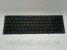 Клавиатура ASUS K50AB V090562BS1