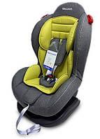 Автокресло Smart Sport Welldon (BS02N-S95-002)