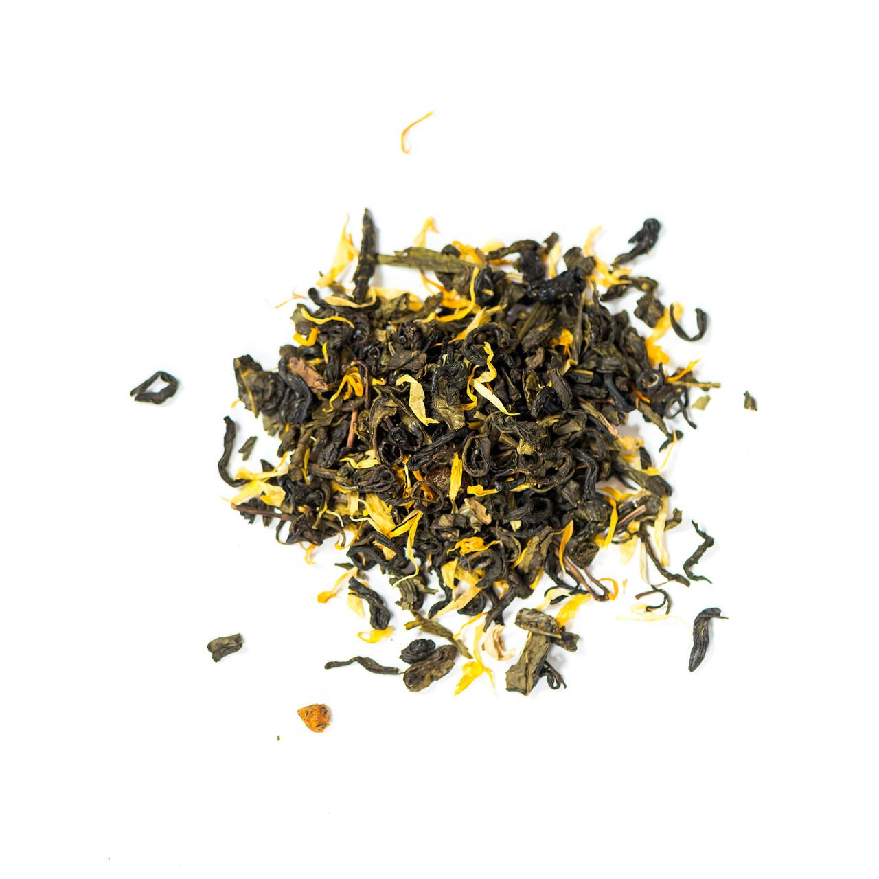 """Чай """"Абрикосовий сад"""""""