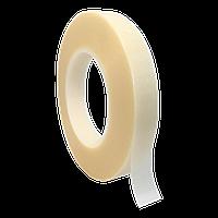 PET лента 130°С - 15 мм x 66м - высокотемпературная изоляционная