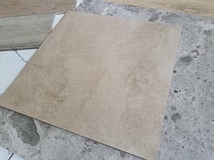 Плитка для підлоги Febe Beige 400x400 морозостійкий