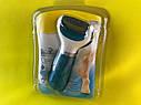 Электрическая пилочка для ног Diamond, фото 5
