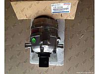 Компресор кондиціонера V-5 без шківа ESPERO 713156