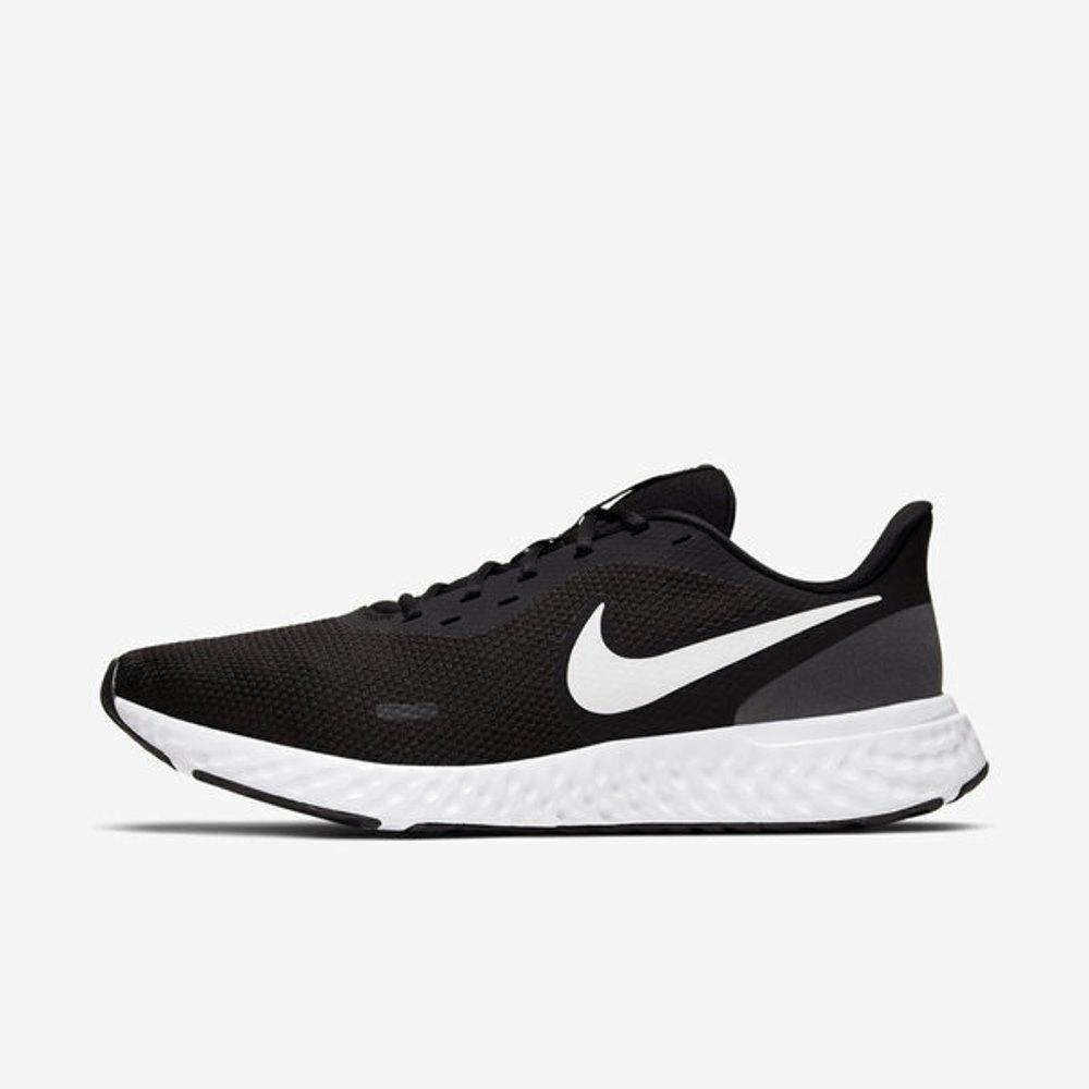 Кроссовки Nike Revolution 5 BQ3204-002