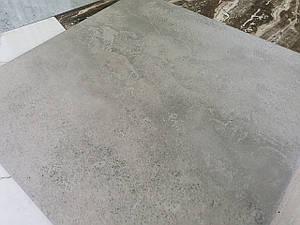 Плитка для підлоги Febe dark Grey 400x400 морозостійкий