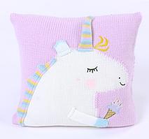 Дитяча наволочка на подушку