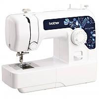 Швейная машинка Brother ArtCity 170S