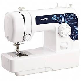 Швейна машинка Brother ArtCity 170S