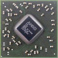 Микросхема ATI 218-0755097 (refurbished, без шаров)