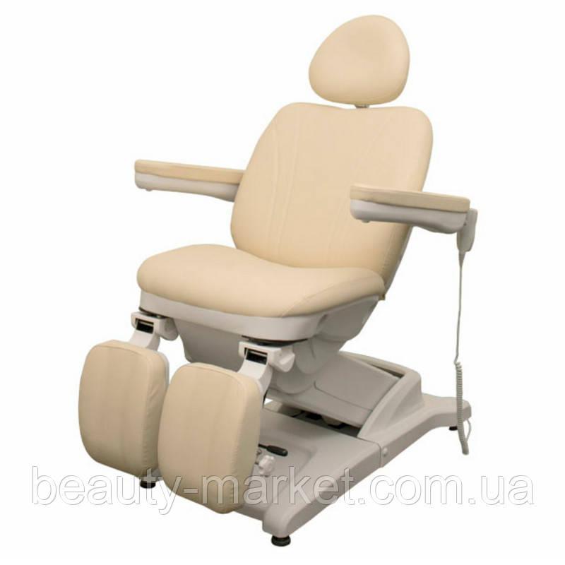 Кресло педикюрное 3872-3M