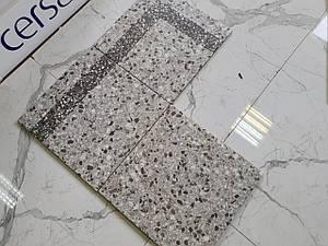 Плитка для підлоги Steps 300x300 морозостійкий
