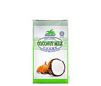 Кокосове молоко 85% екстракту кокоса (Халяль) HALAL Heng Guan 1 л