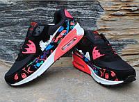 Кроссовки цветные, фото 1