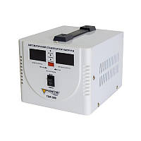 Стабилизатор напряжения Forte TDR-500VA SKL11-236659