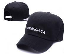 Кепка Баленсиага