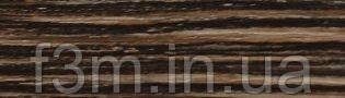 КРОМКА ПВХ, F3M, 22×0,6 : Венге ARUSHA - 7282
