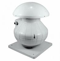 Вентилятор центробежный (крышный) DOSPEL EURO 0D Ø150