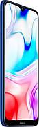 Xiaomi Redmi 8 3/32 Sapphire Blue Grade C, фото 4