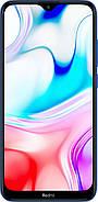Xiaomi Redmi 8 3/32 Sapphire Blue Grade C, фото 2