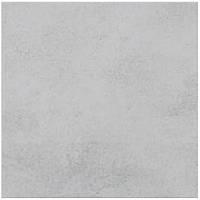 Керамическая плитка для пола 29,8X29,8 TANOS LIGHT GREY