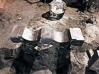 Легированная и низколегированная сталь, фото 2