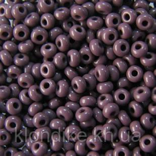 Бисер Чешский 23040 Preciosa (10/0), Круглый, (50 грамм/уп)