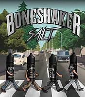Boneshaker Salt