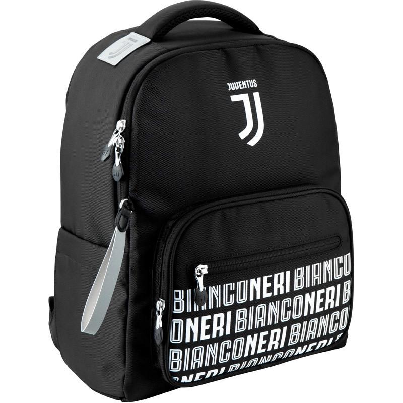 Kite Education FC Juventus Рюкзак, JV20-770M