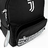 Kite Education FC Juventus Рюкзак, JV20-770M, фото 7
