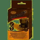 Средство для удаления накипи с кофемашин 8 пакетиков Whirlpool  484000001196 Оригинал
