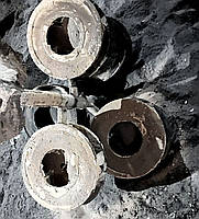 Летейный-модельный цех (черные металлы), фото 6